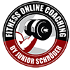 fitness-online-coaching