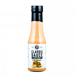 1000 Islands Classic Sauce 350 ml