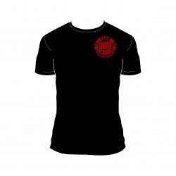 Junior Schröder Team T-Shirt